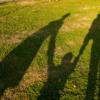 探偵に浮気調査を依頼する客の大多数は、離婚せず夫婦関係の再構築を希望!
