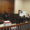 裁判を考えている場合、弁護士選びはどうする?