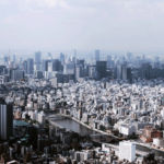 東京での浮気調査におススメ探偵を探すポイントを4つ教えます!