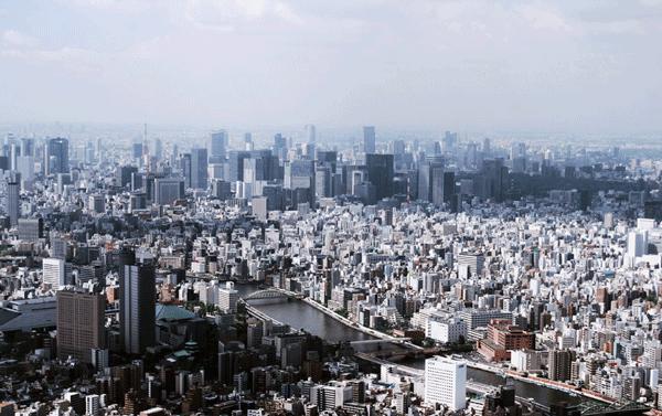 東京での浮気調査
