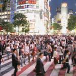 探偵を東京で探す際の浮気調査料金の相場は?