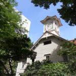 浮気調査に強い北海道・札幌の探偵(興信所)リスト