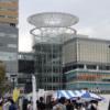 浮気調査ならココ!香川のオススメ探偵・興信所8社。
