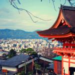 浮気調査に強い京都の探偵(興信所)リスト