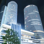 浮気調査に強い愛知/名古屋の探偵(興信所)リスト