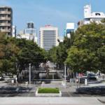 浮気調査に強い静岡の探偵(興信所)リスト